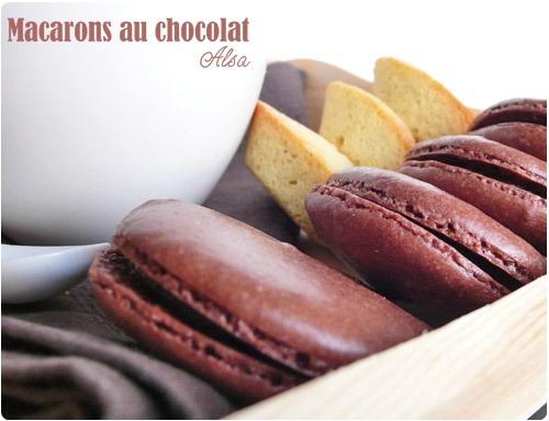 macaron-alsa2