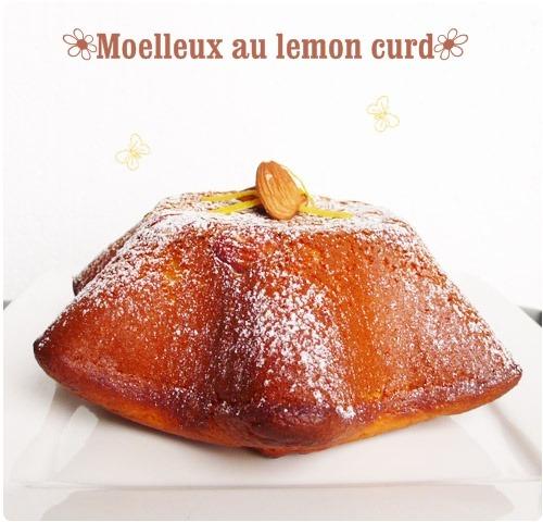 moelleux-lemon-curd