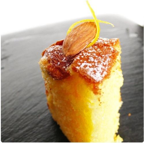 moelleux-lemon-curd4