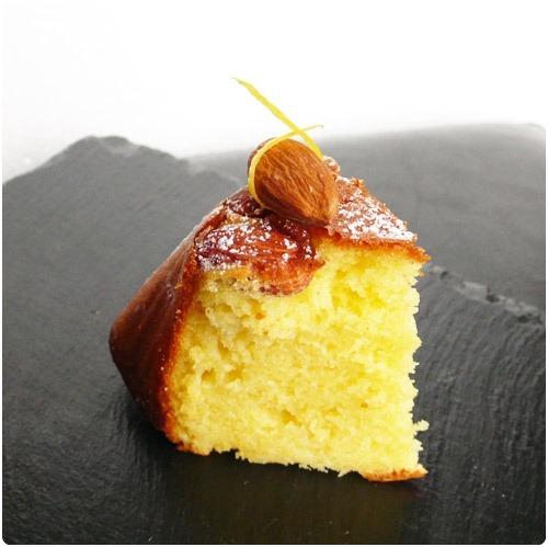 moelleux-lemon-curd5