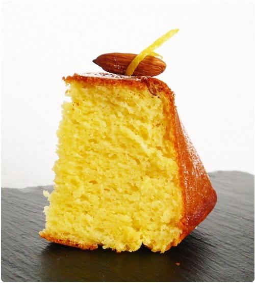 moelleux-lemon-curd6