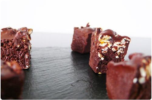 nougat-cacao-popcorn2