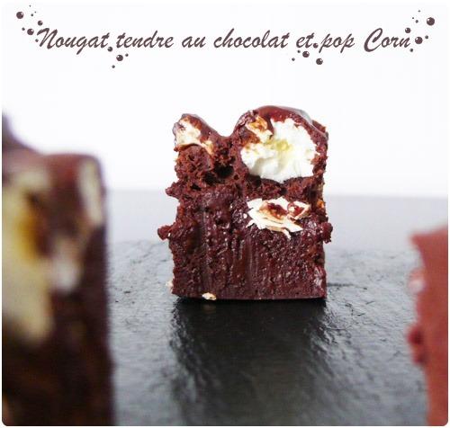nougat-cacao-popcorn5