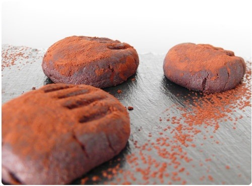 patte-chat-chocolat2
