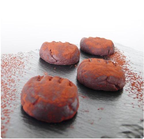patte-chat-chocolat3