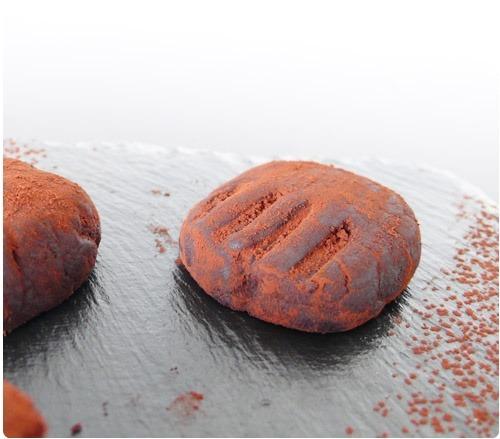 patte-chat-chocolat4