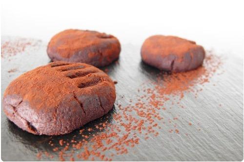 patte-chat-chocolat5