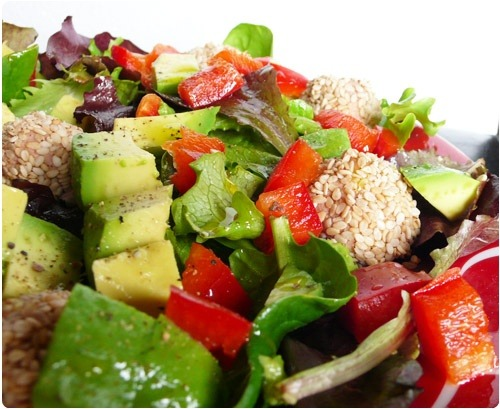 salade-boulette-thon2