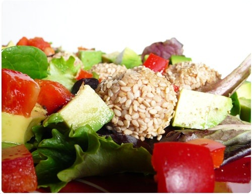 salade-boulette-thon3