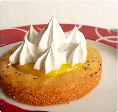 tartelette-sablee-citron-meringue