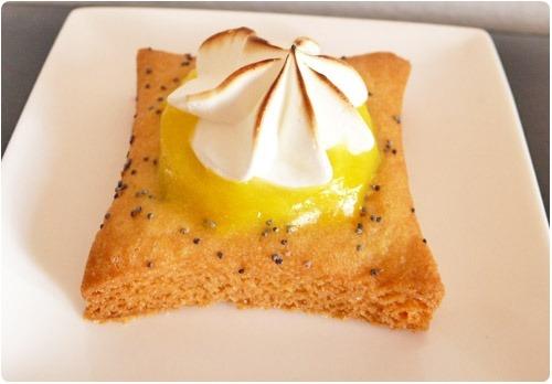 tartelette-sablee-citron-meringue2