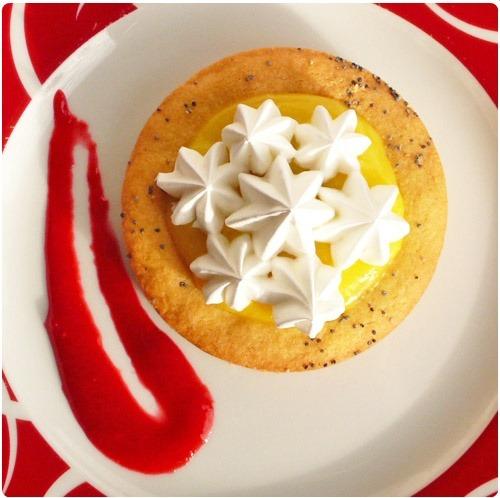tartelette-sablee-citron-meringue4