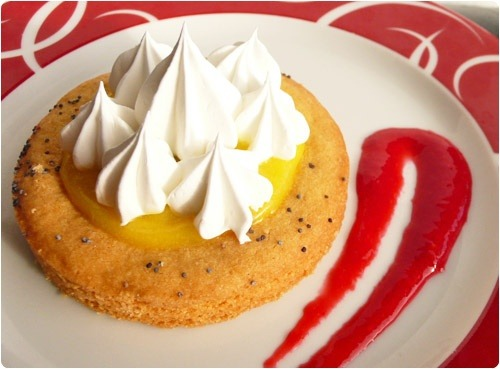 tartelette-sablee-citron-meringue5