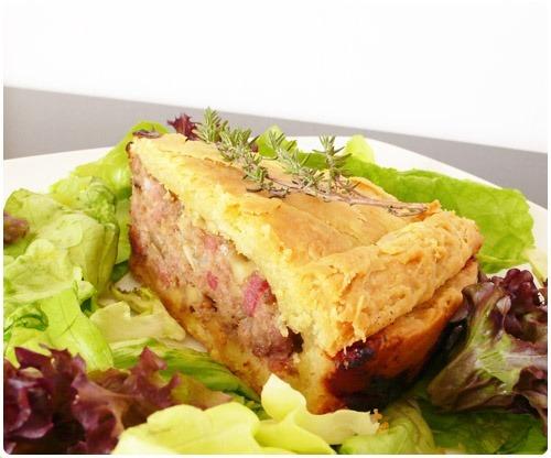 tourte-viande-comte2