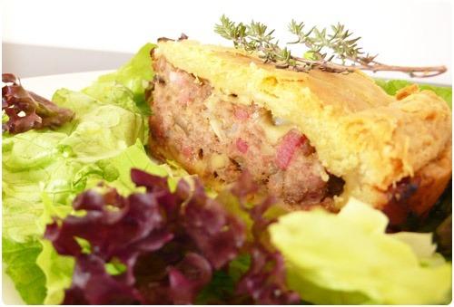 tourte-viande-comte3