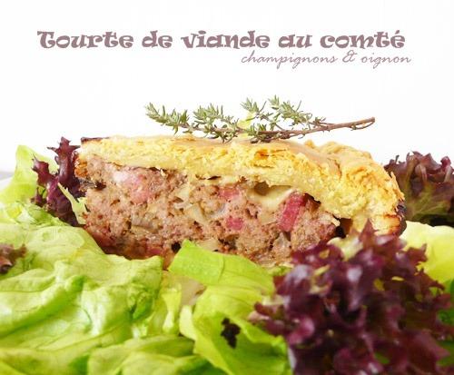 tourte-viande-comte4
