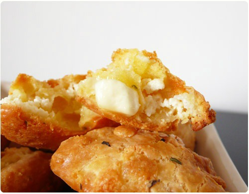 bouchees-fromagere-chevre