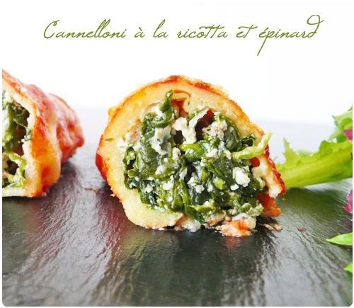 cannelloni-ricotta-epinard4