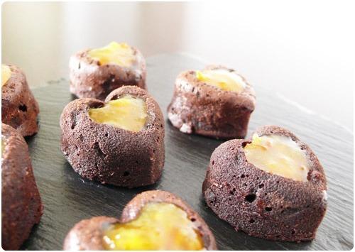 coeur-chocolat-mandarine