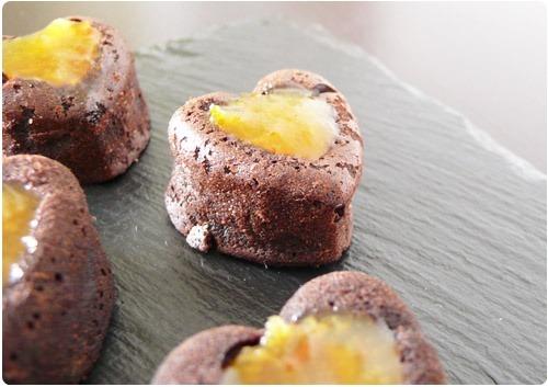 coeur-chocolat-mandarine2
