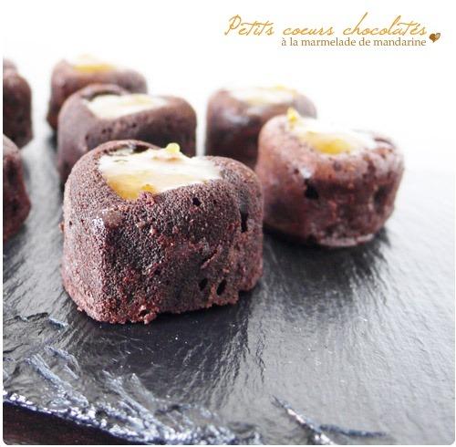 coeur-chocolat-mandarine4