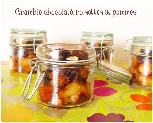 crumble-chocolat-pomme4