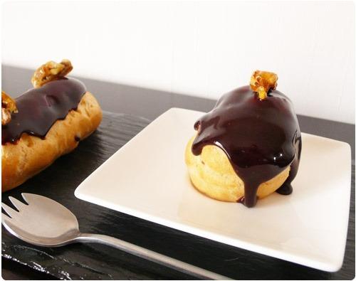 eclair-banane-chocolat4