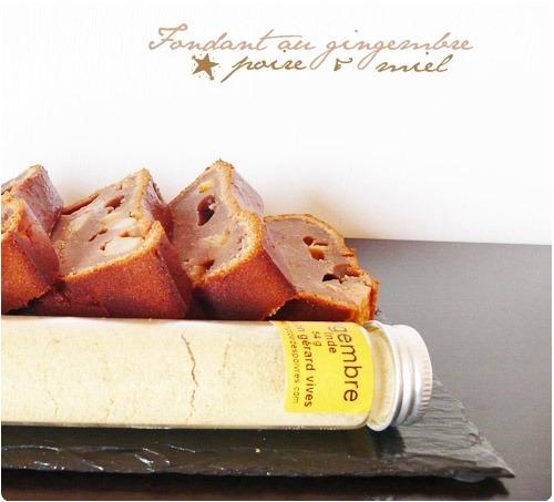 fondant-gingembre-poire-cacao