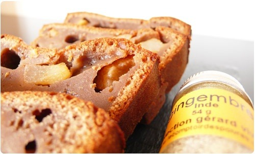 fondant-gingembre-poire-cacao2