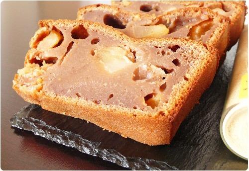 fondant-gingembre-poire-cacao3
