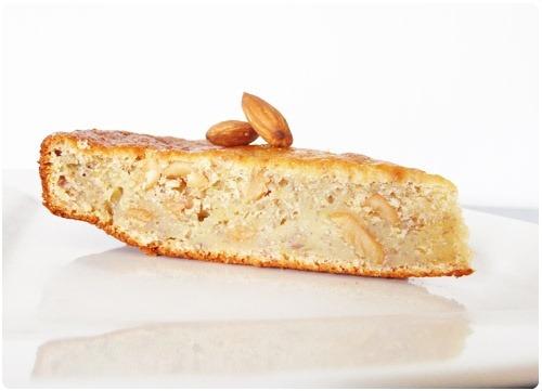 gateau-banane-cajou