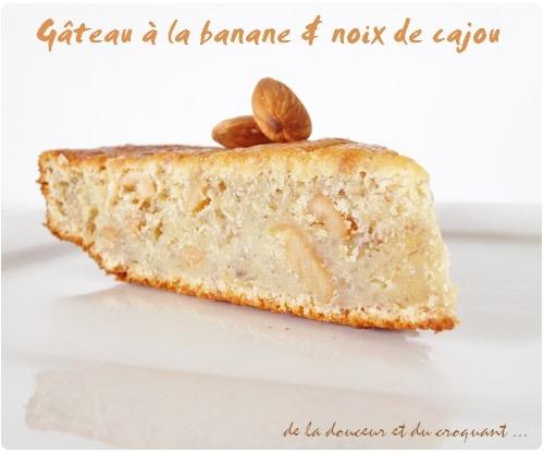 gateau-banane-cajou3