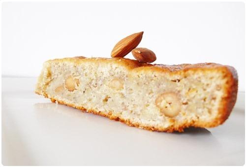 gateau-banane-cajou4