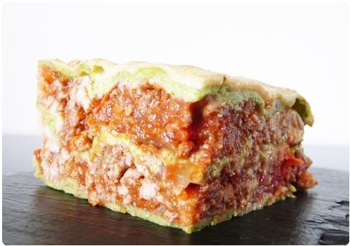 lasagne-bolognaise-verte