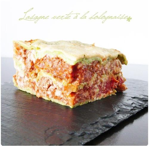 lasagne-bolognaise-verte3