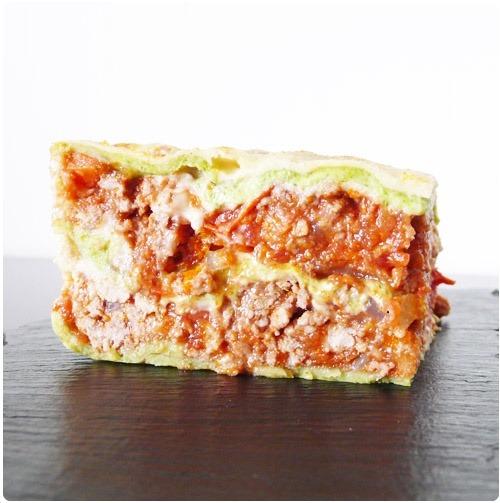 lasagne-bolognaise-verte4