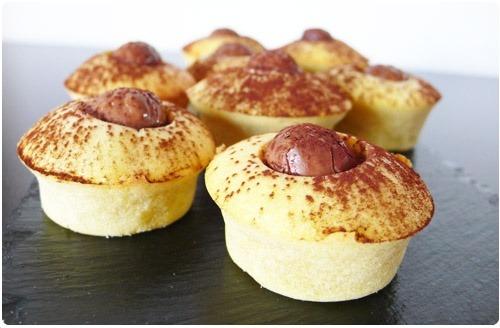 muffin-schokobons2