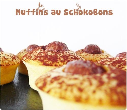 muffin-schokobons3