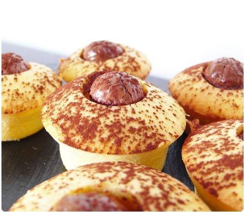 muffin-schokobons4
