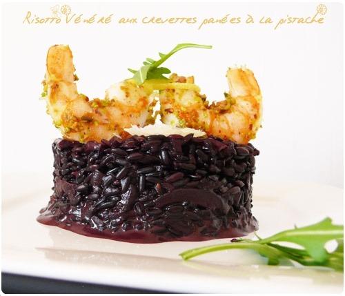 risotto-venere-crevette4