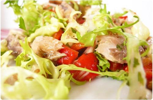 salade-maquereau-poivron-noix3
