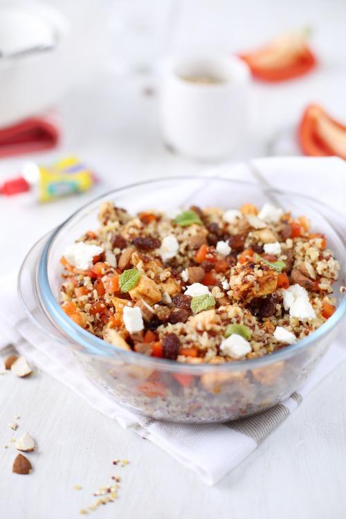 salade-poulet-harissa3