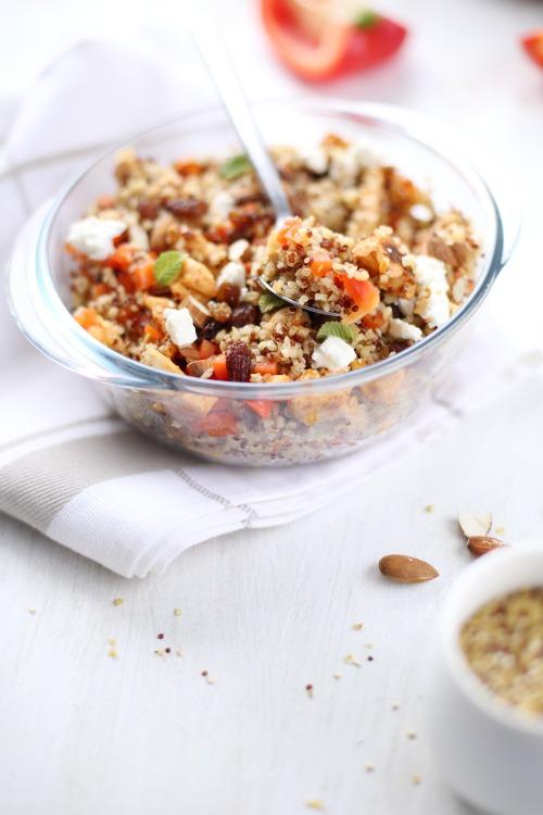 salade-poulet-harissa8