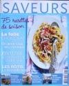 saveurs-03-2010