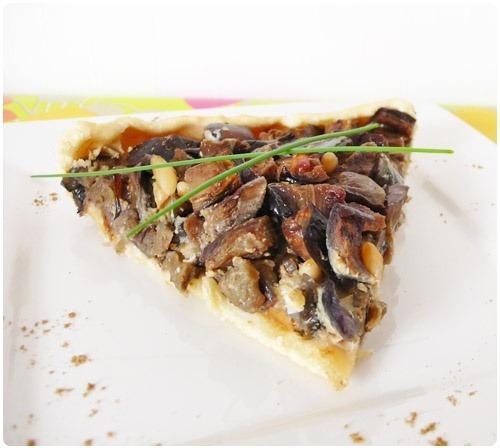 tarte-aubergine2