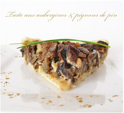 tarte-aubergine4