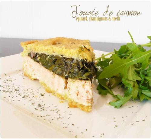 tourte-saumon-epinard