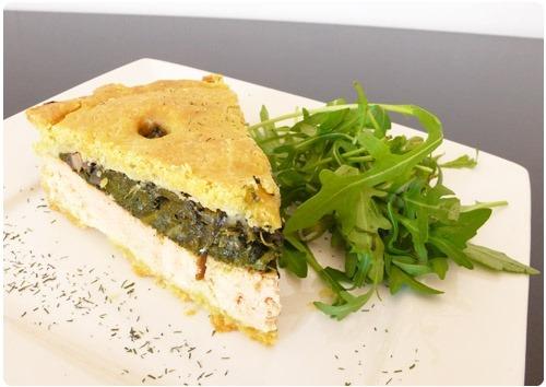 tourte-saumon-epinard2