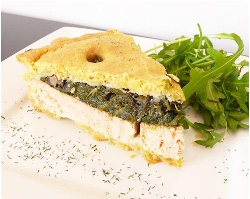 tourte-saumon-epinard3