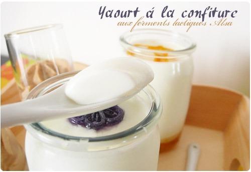 yaourt-alsa